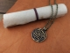 Avatar Water Tribe Nation Necklace