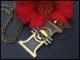 Warhammer 40K Inquisition  Pendant