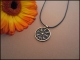 Vegvisir, Viking Compass to Show Way Pendant