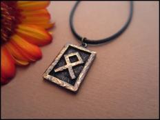 Othala Home Rune